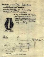 Hostašův deník