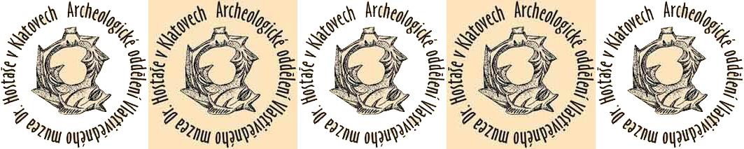 Archeologické pracoviště